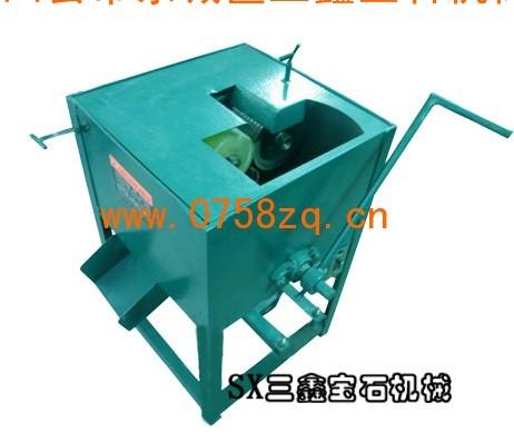 供应各类宝玉石加工机器设备 自动快速成型机