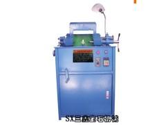 供应各类宝玉石加工机器设备 大口径异型、杂型成型机