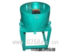 供应各类宝玉石加工机械设备 磨角机