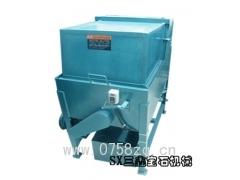 供应各类宝玉石加工机器设备 自动油切开料机