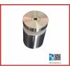 316广告钉 316不锈钢广告钉 玻璃固定螺丝 广告钉316材质