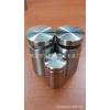 304不锈钢广告钉 广告钉不锈钢 实心广告钉 广告钉螺丝 玻璃螺丝