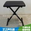 工厂生产升降琴凳,高级通用电子琴凳,出口升降琴凳,凳子,皮凳