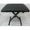 生产厂家直销 电子琴升降凳 可升降电子琴凳 升降凳 宝钢材质