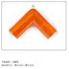 白酸枝国画框 规格:小号2.4cm