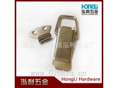 直销 铜箱扣 包包五金配件 工具箱箱扣 木盒锁扣 HL-J005