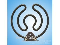 厂家直销 不锈钢电话热管 防爆防干烧 碳纤维加热管 陶瓷加热管