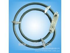 厂家直销 不锈钢电加热管 导热电热管 防爆电加热管 干烧电热管
