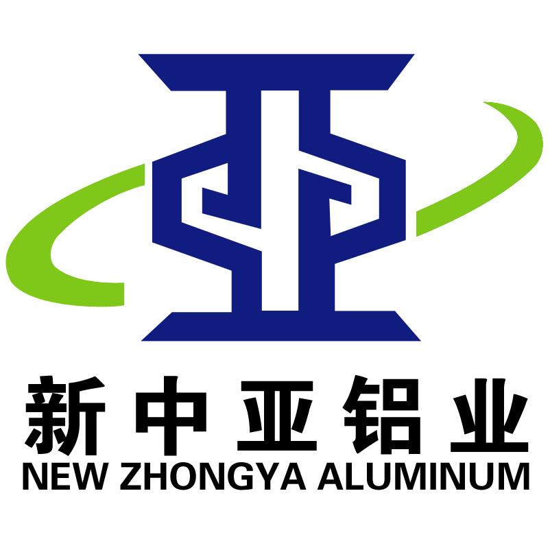 肇庆新中亚有限公司