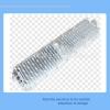 大量供应精密机械零件加工 铸铁高温金属变形 中山压铸加工