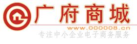 广建文化网站