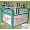 银江机械不锈钢门花冲孔机,不锈钢液压冲孔机器,液压冲床