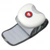 无线心率及血压检测仪