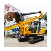 佛山市桩工工程机械有限公司佛山市桩工工程机械有限公司是旋挖机、打桩机、旋挖机配件、转桩工程、打桩工程