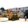 旋挖机钻头 旋挖机型号 旋挖机小型
