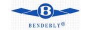 BENDERLY