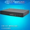 订制监控录像机厂家供应 32路4盘位N8132多功能数字监控录像机