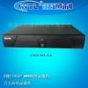 热卖 监控8路1盘位N1008数字高清录像机 新款小型监控硬盘录像机