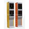 东莞安天下-IP智能停车场-智能双层数字票箱
