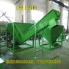 供应 上海 U型螺旋送料机 304#材质耐腐蚀使用寿命长做工精细