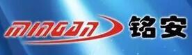 广东顺德铭安机械制造有限公司 15年机械设计、生产经验! 木工机械行业著名品牌! 电子开料锯、往复锯行业
