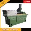 全自动数控钢筋缩径机 缩径机配件 液压式缩径机 品质保证