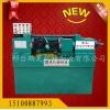 新款液压滚丝机Z28-80型,双11促销 购买两台螺杆滚丝机送滚丝轮