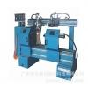 全自动焊接机|全自动焊接设备|氩弧焊机自动|自动焊接机器人