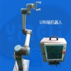 XYZR机械手 机械手包邮 自动上下料机械手 供应六轴机械手