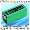 日本进口空气负氧离子检测仪NT-C101A 空气负离子浓度检测仪