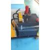 供应 成套液压系统/keway/标准KA系统,容积式液压泵,油压泵