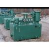 供应成套液压系统/Daikin/DSP/EHU/ND/DNR151/NT,液压机,油压机