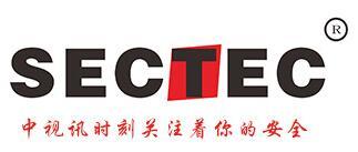 深圳市中视讯科技有限公司是监控摄像头网络高清摄像头、模拟高清摄像头、wifi摇头机、无线监控报警套装、硬