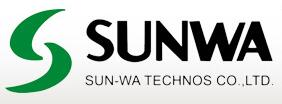 珊华电子科技(上海)有限公司是由日本SUNWA-TECHNOS株式会社在上海设立的全资子公司。 SUNWA-TECHNOS株式