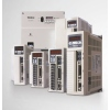 伺服电机、变频器系列