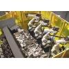 佛山冲压机器人机械手、广州搬运机器人