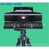 小五金3D扫描仪 五金厂专用三维扫描仪 精雕修图