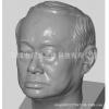 脸部人脸3D扫描仪 三维人体三维扫描仪 3D照相馆3d婚纱照浮雕
