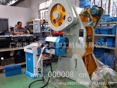 全自动码垛机纸箱自动码垛机 卸码垛机器搬运 工业机器人 推广