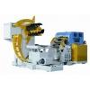 厂家供应三合一料架矫直送料机三机一体NC伺服送料机一体式送料器