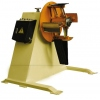 厂家现货供应 材料矫正机 整平机/材料架