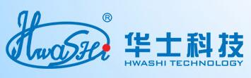 惠州市华士焊接设备有限公司