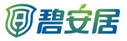 深圳市碧利斯安科技有限公司 经销批发的防盗报警器畅销消费者市场,在消费者当中享有较高的地位,公司与多