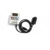 温湿度控制器(电子式)