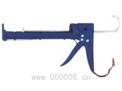 欧戈专业生产玻璃压胶枪厂家 大量供应软胶枪堵缝枪打胶枪
