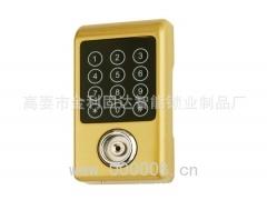 工厂直销 固达专业生产,900智能柜锁系列
