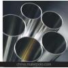 201不锈钢201管材201不锈钢装饰管材201不锈钢管材厂价直销