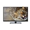 火热招商:Hisense/海信LED42K180D /A300海信42寸LED液晶平板电视机超薄款