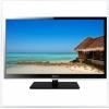 火热招商:Hisense/海信 LED32K310J3D 3D电视 网络液晶电视 智能高清