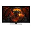 火热招商:Hisense/海信 LED39K310J3D 安卓系统 LED网络3D电视